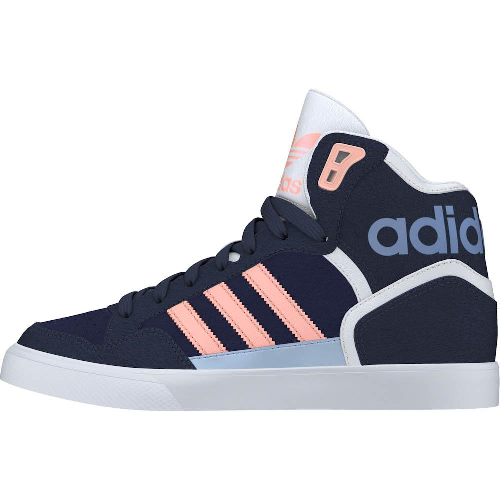 Adidas Originals Extaball rea