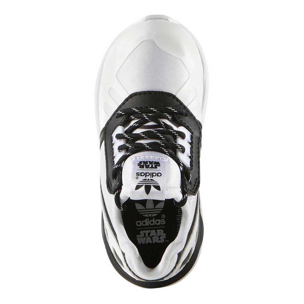 adidas star wars homme