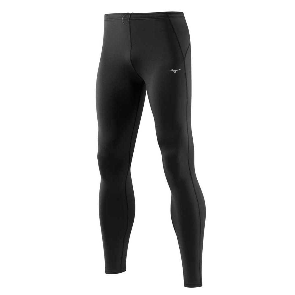 Mizuno WarmaLite Long Tight