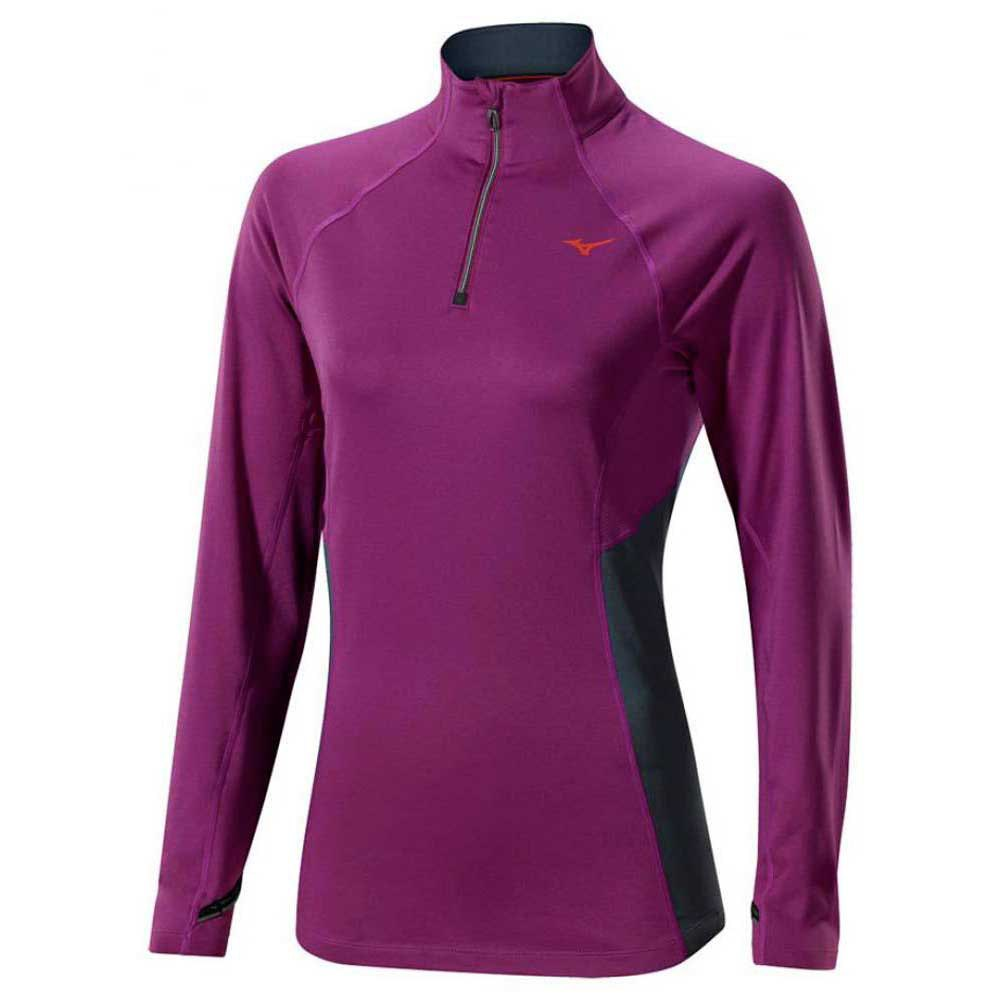 Mizuno WarmaLite Top
