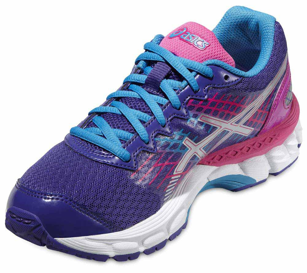 asics gel nimbus 17 acheter et offres sur runnerinn. Black Bedroom Furniture Sets. Home Design Ideas