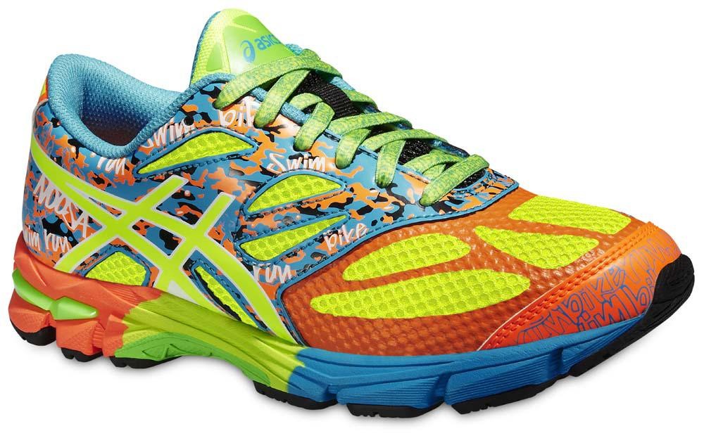 asics gel noosa tri 10 gs junior
