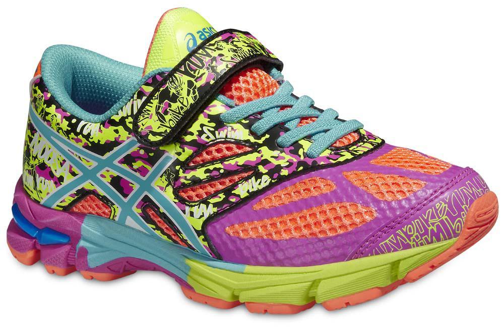 zapatillas de triatlón para mujer asics gel-noosa tri 10