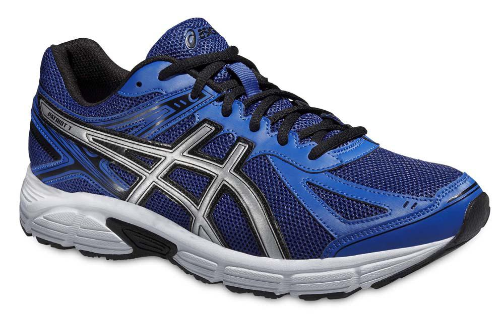 ofertas asics patriot