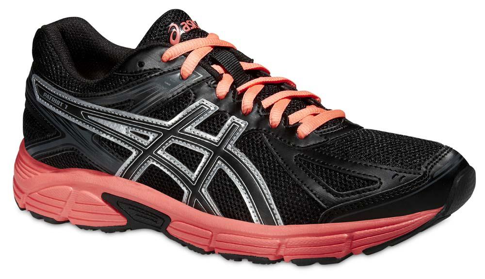 b1b98d64263 Asics Patriot 7 buy and offers on Runnerinn