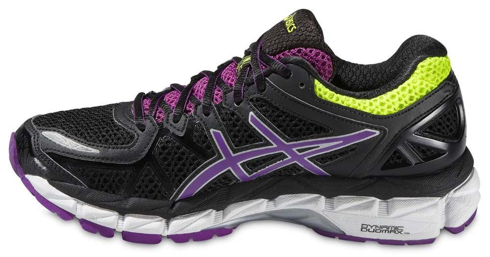 asics gel kayano 21 dames