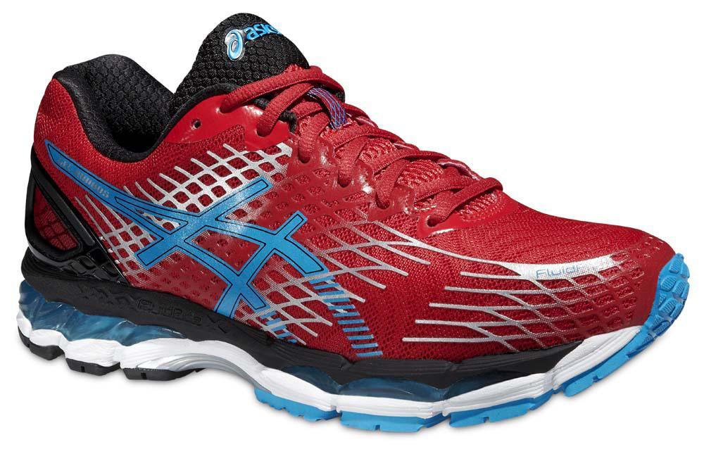 asics gel nimbus 17 red,asics onitsuka tiger ultimate 81