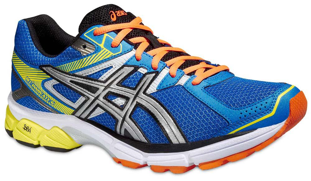 asics gel innovate 6 dames