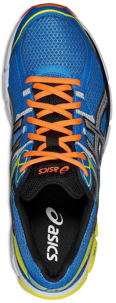 asics gel innovate 6 avis