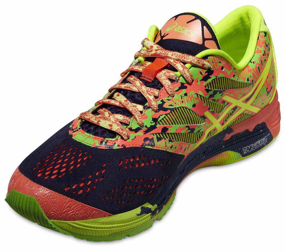 135fe5ef66 Asics Gel Noosa Tri 10 comprar e ofertas na Runnerinn Sapatos running