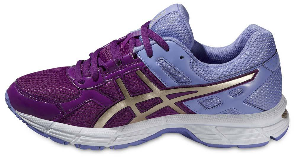 asics gel essent 2 prezzo