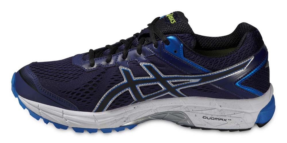 asics gt 1000 3 gtx Sale,up to 76% Discounts