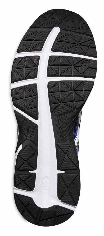 Asics America Men S Gel Contend  Running Shoes