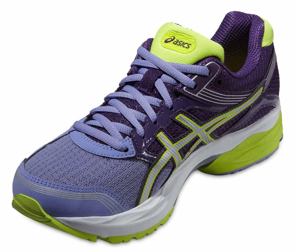 asics gel pulse 7 running