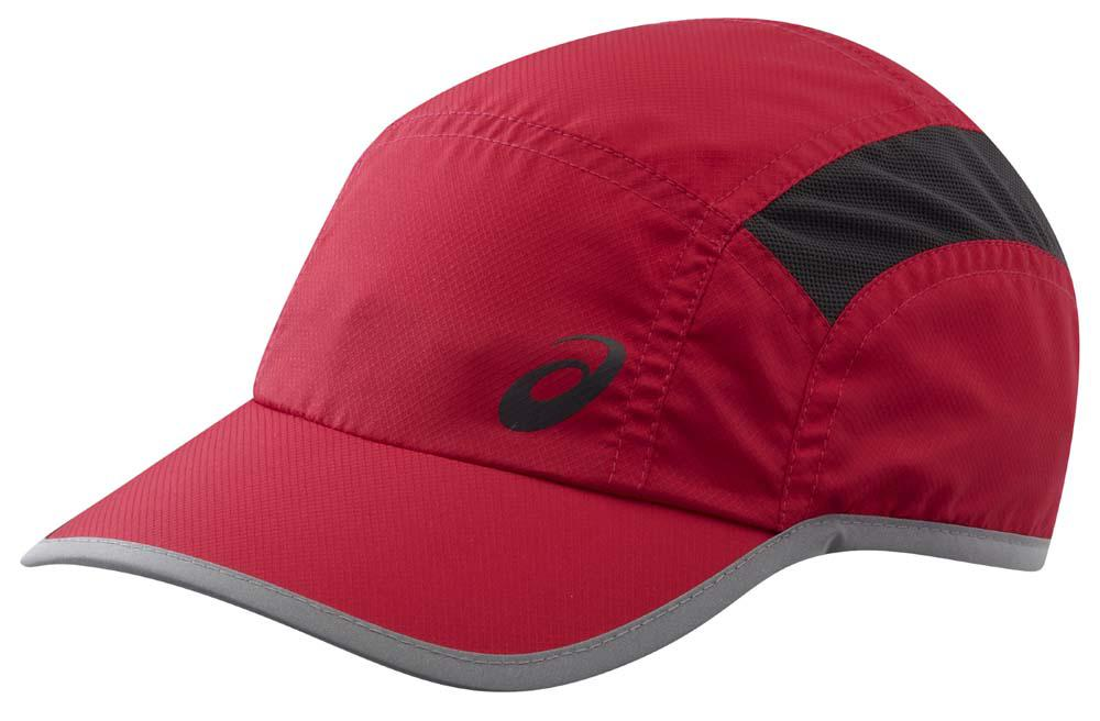 Asics Running Cap buy and offers on Runnerinn 287a04de7fa