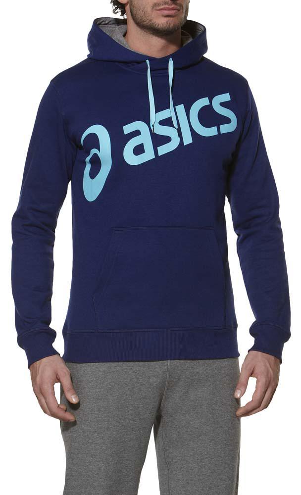 0e12ee02d8 Buy asics sweatshirt womens > Up to OFF36% Discounted