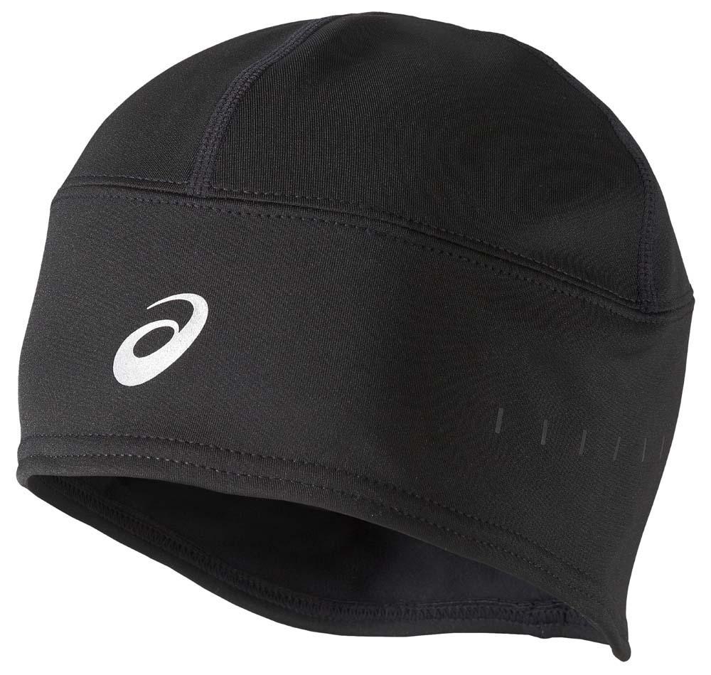 Asics Windstopper Beanie buy and offers on Runnerinn f1e8fef3ba2