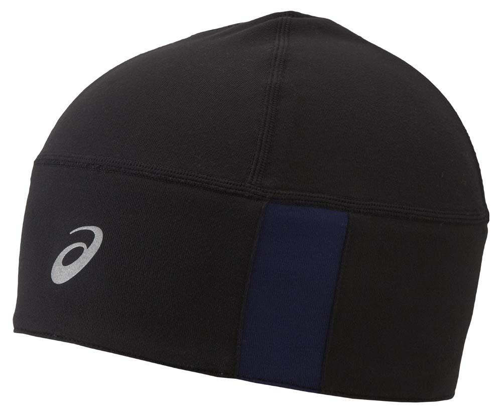Asics Thermal Lite Show Beanie buy and offers on Runnerinn 61953d94169