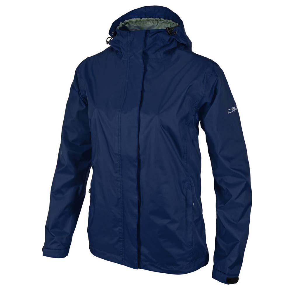 Cmp Rain Jacket Fix Hood