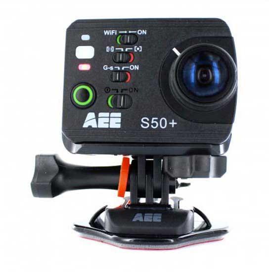 Action kamerat Aee Magicam S50+