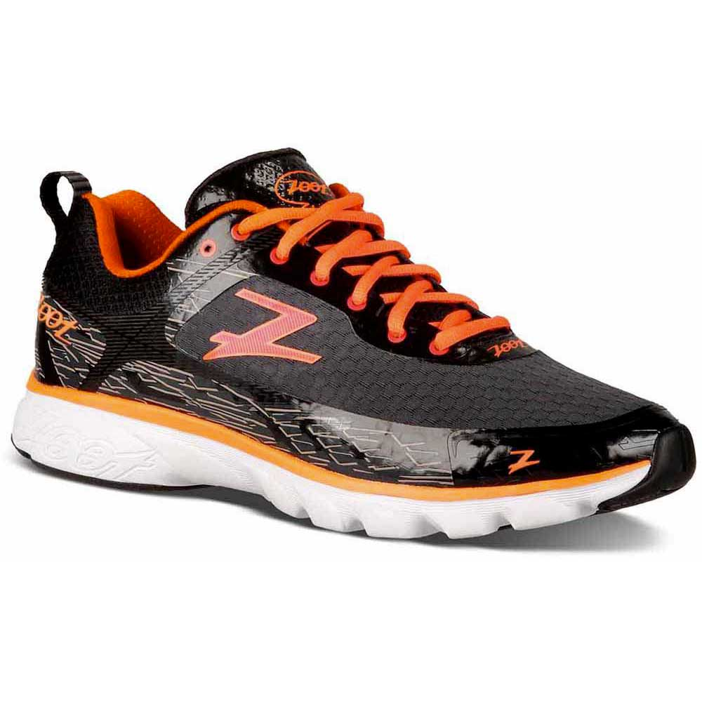 Zapatillas running Zoot Solana
