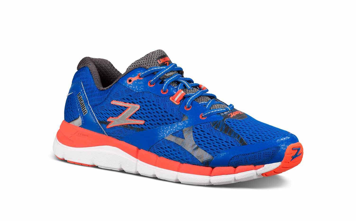 37c88813 Zoot Laguna покупка, предложения, Runnerinn Спортивная обувь