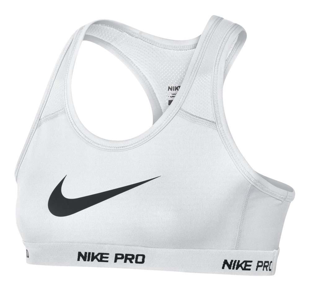 7ac1d6e4 Nike Ya Hypercool Bra Youth Girl buy and offers on Runnerinn