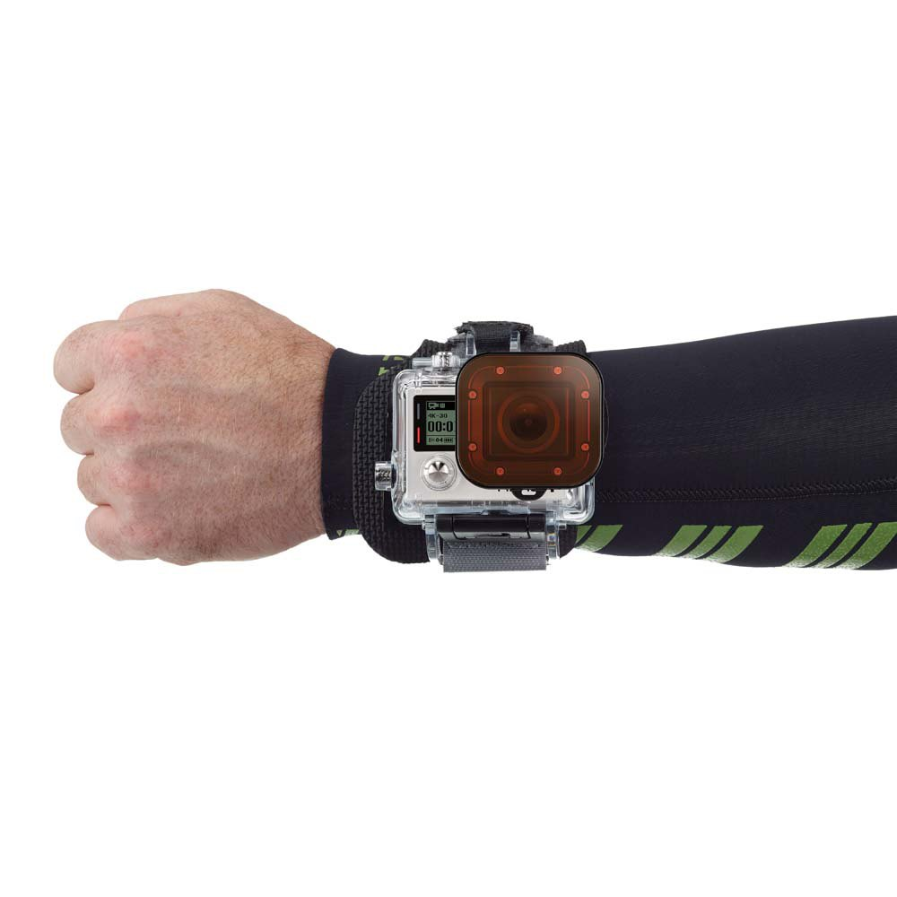 red-dive-filter-for-dive-and-wrist-housing