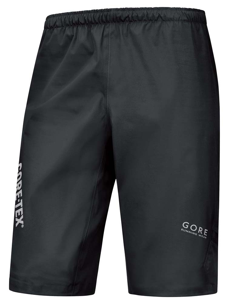Gore running Shorts Air Gore Tex Active