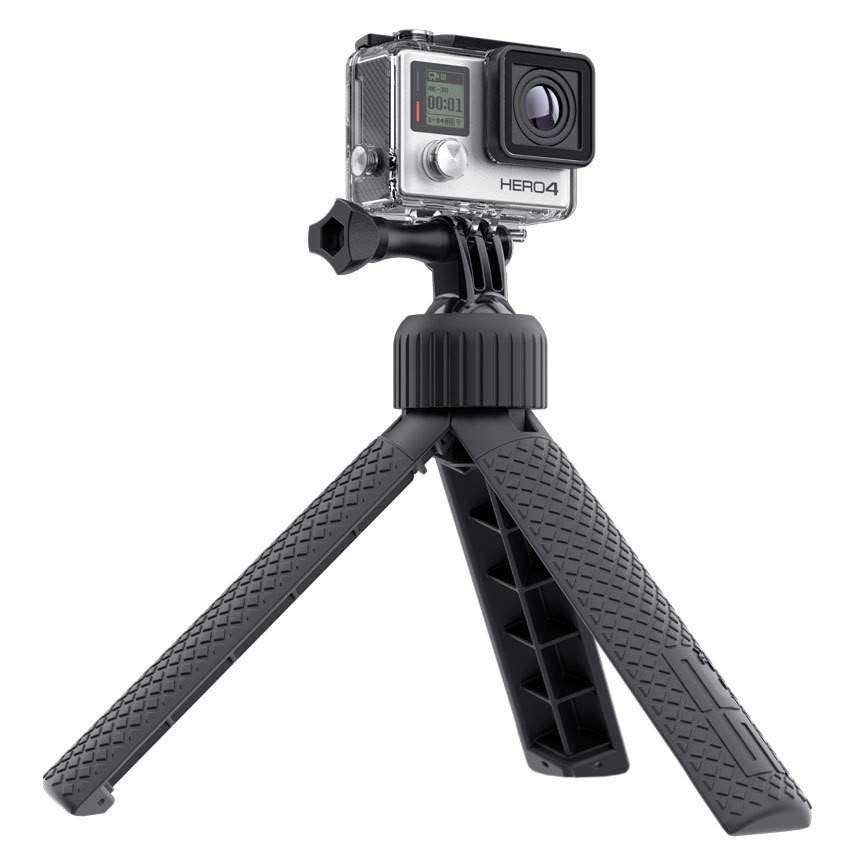 POV-Case Tripod Grip