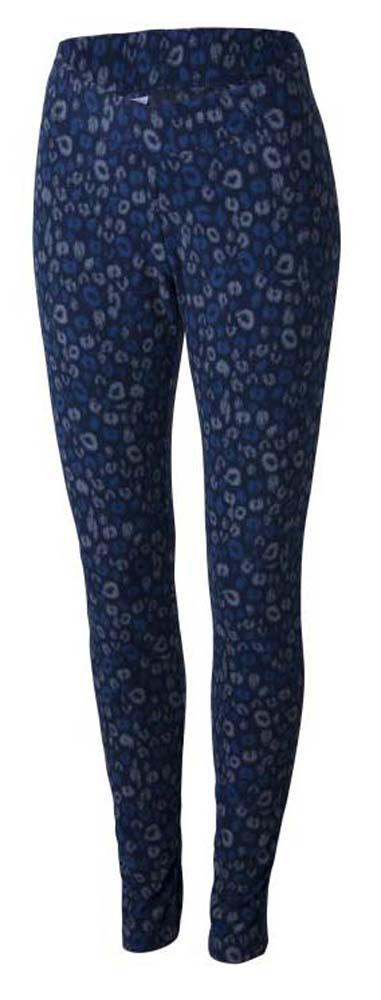 Columbia Glacial Legging Regular
