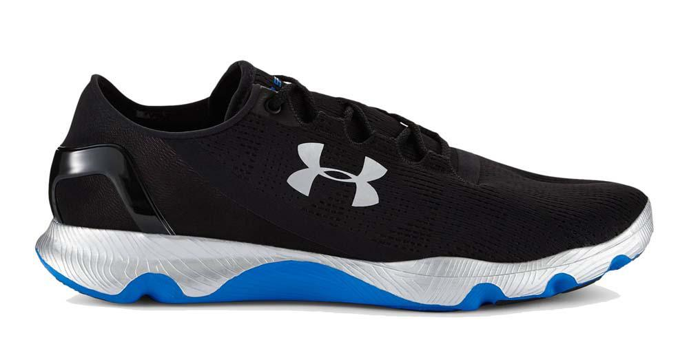 new product 87530 cb881 Under armour SpeedForm Apollo Vent kup i oferty, Runnerinn Buty do ...