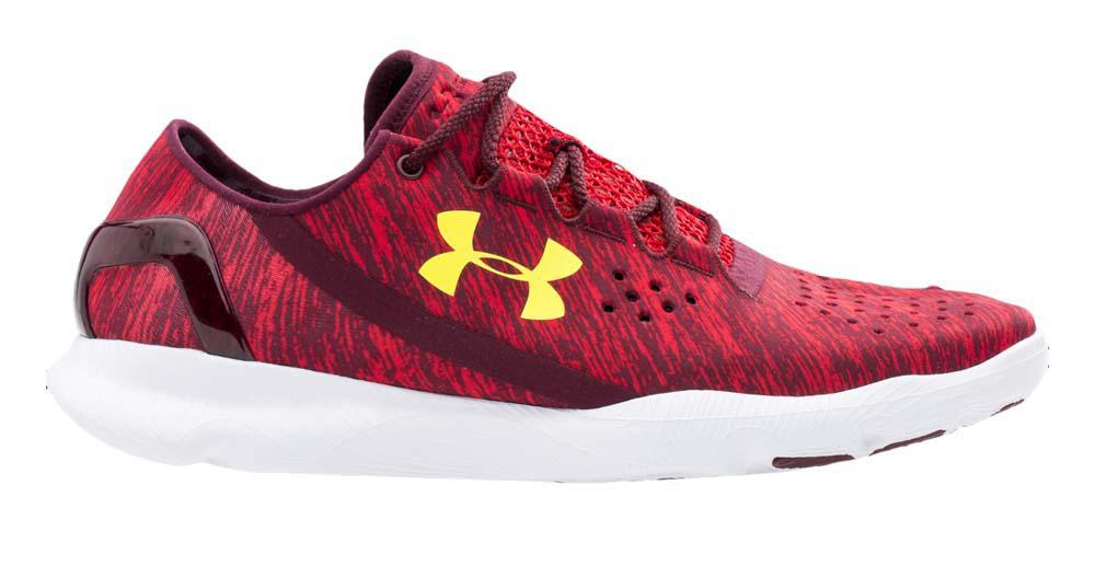d0f22d38342a Under armour SpeedForm Apollo Twist buy and offers on Runnerinn