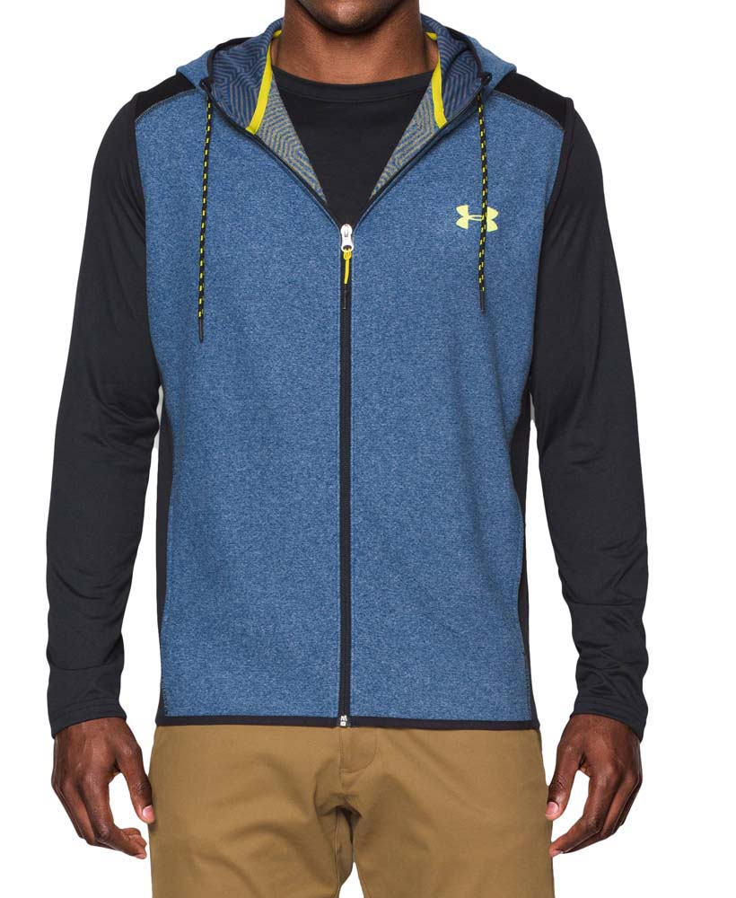 Under armour CGI Performance Vest