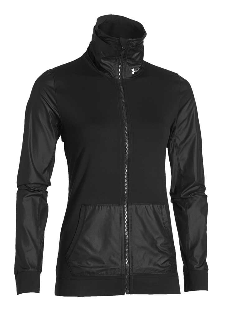 Under armour Studio Essential Jacket