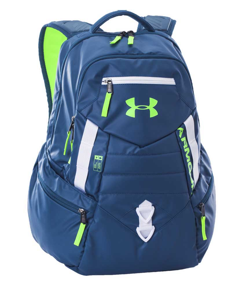 under armour bags cheap