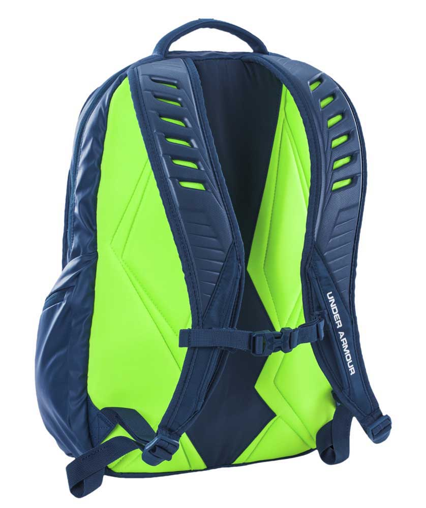 One Strap Under Armour Backpack