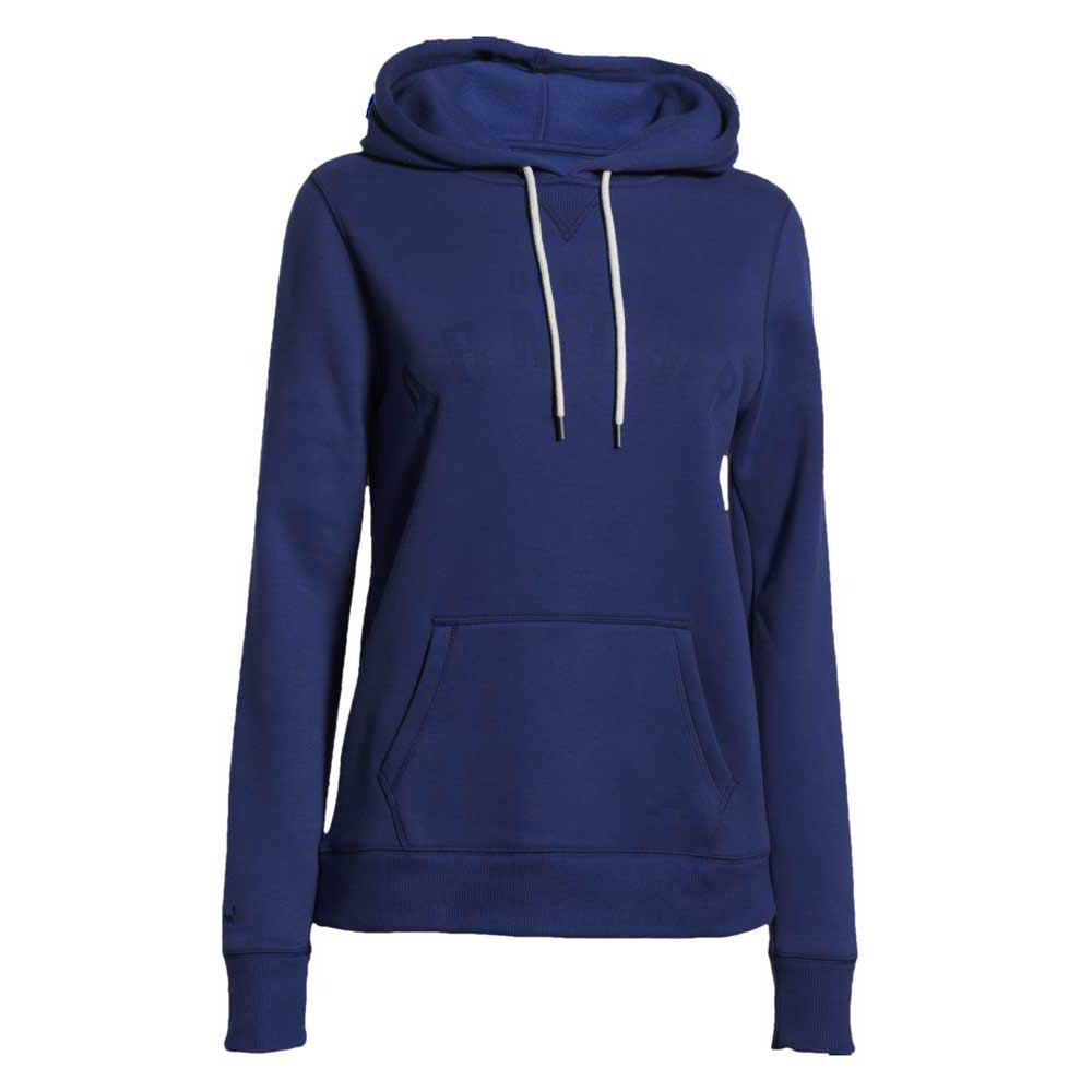 Under armour Rival Cotton Storm P/o Hoodie