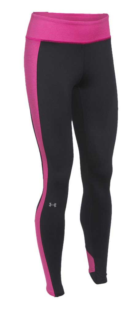 Under armour CG Stripe Inset Tight