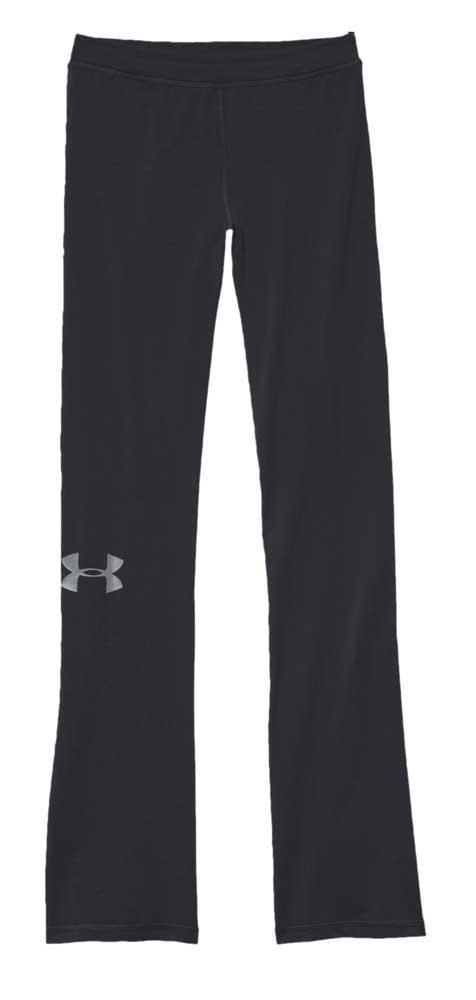 Under armour Rival Pantss
