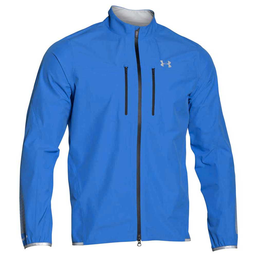 Under armour Run Waterproof Jacket