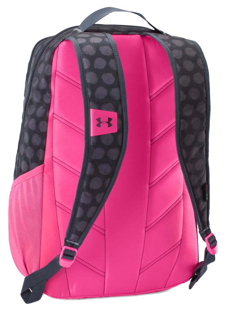 under armour hustle backpacks cheap   OFF76% The Largest Catalog ... 342d4bf84b64b