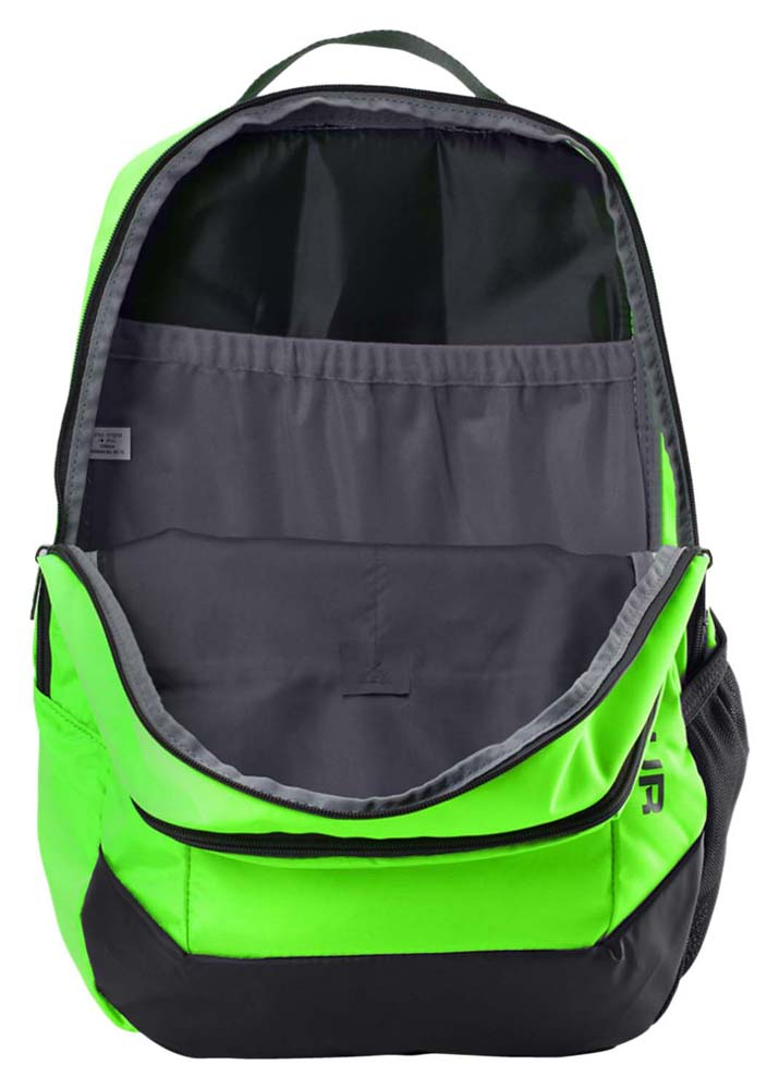 05cc085061b1 under armour ua hustle backpack cheap   OFF37% The Largest Catalog ...