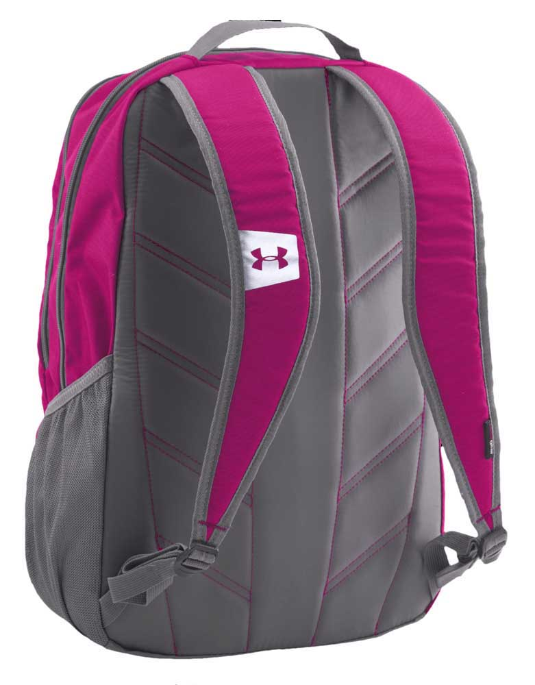 hustle backpack cheap   OFF71% The Largest Catalog Discounts 5d1a94bdaeb37