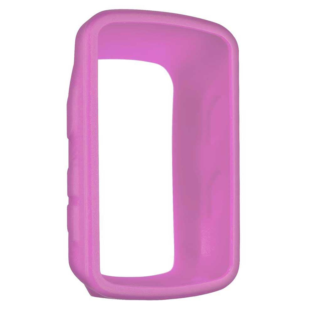 Garmin Silicone Case Edge 520