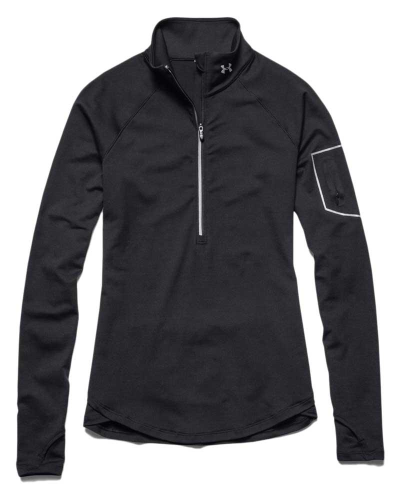 Under armour Fly Fast 1/2 Zip