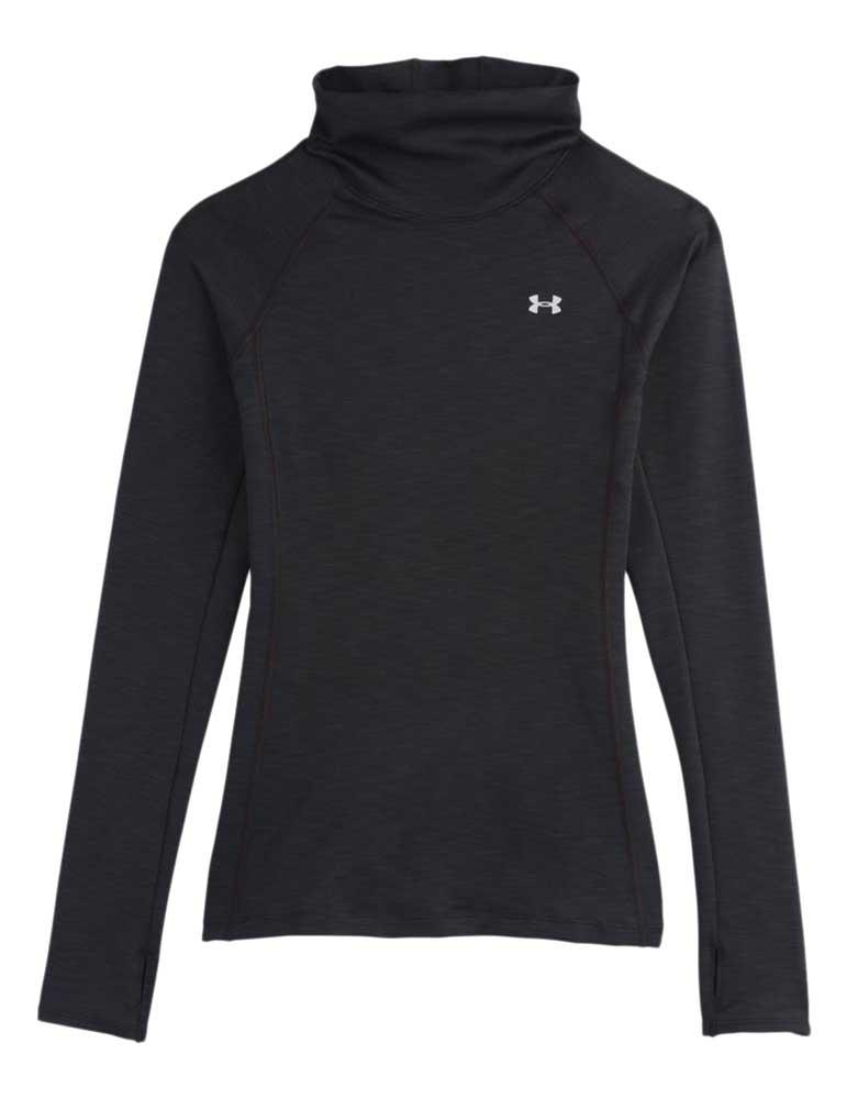 Under armour CG Cozy Neck