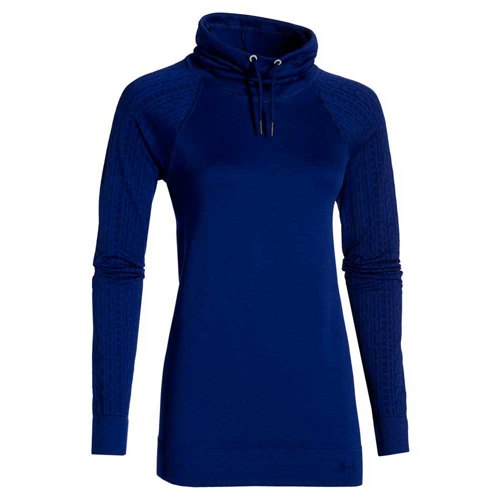 Under armour Seamless T Neck