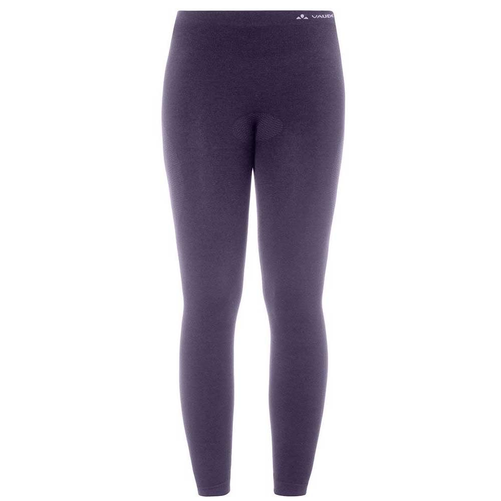 VAUDE Seamless Tights