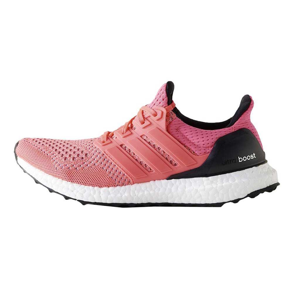 oferta zapatillas adidas boost